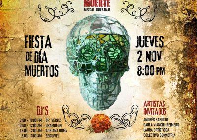 PDM_FiestaMuertos_Mex_baja